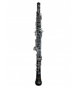 GRASSI Oboe School