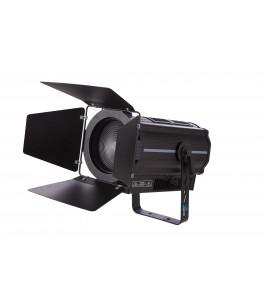 SAGITTER Proiettore...