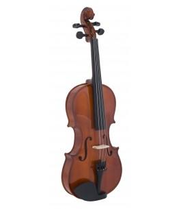 VOX MEISTER Violino 3/4...