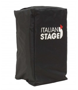 ITALIAN STAGE Protection...