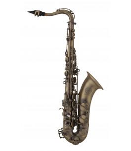 GRASSI Sassofono Tenore,...