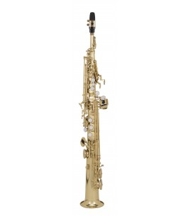 GRASSI Sassofono Soprano...
