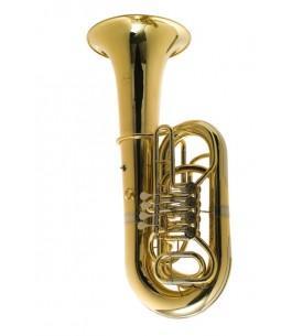 GRASSI Tuba