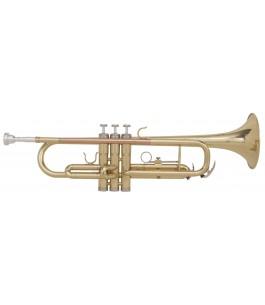 GRASSI Tromba Student kit