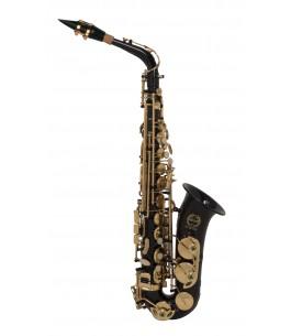 GRASSI Sassofono Contralto...