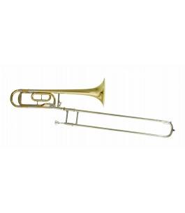 GRASSI Trombone
