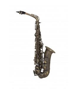 GRASSI Sassofono Contralto,...