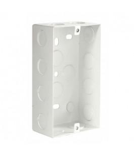 PROEL CA BOX METAL INC A...