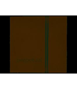 PIRASTRO PI 41A321