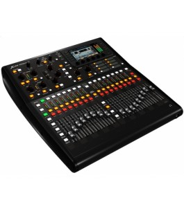 BEHRINGER X32 PRODUCER...