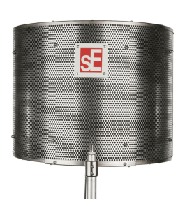 RF-Pro Reflexion Filter SE...