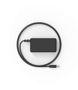Modular Power Adapter...
