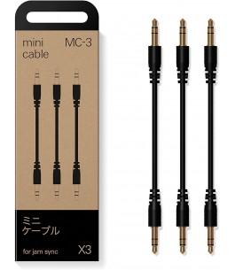 TE Sync Cable Kit TEENAGE...