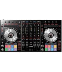 Serato DJ DVS Expansion...