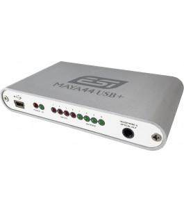 MAYA44 USB+ ESI