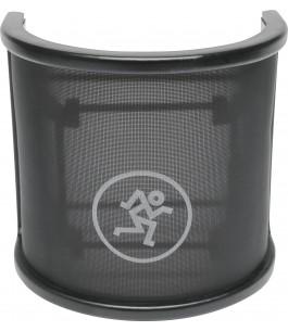 Microfoni MACKIE PF-100