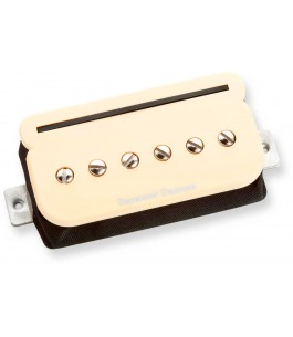 Pick-up SEYMOUR DUNCAN...
