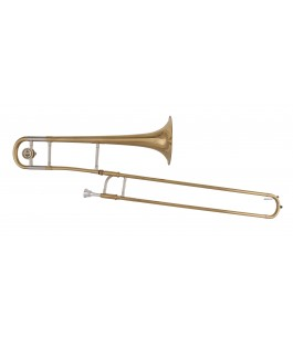 GRASSI Trombone Tenore School
