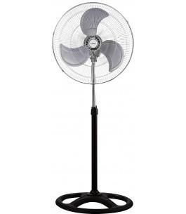 Ventilatore in metallo da...