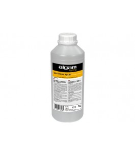 ALGAM LIGHTING CLEAN-250ML...