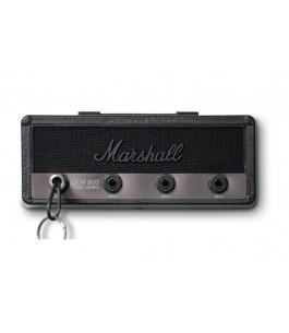 MARSHALL ACCS-10377 Jack...