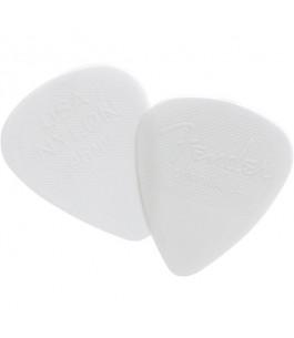 Plettri Fender 351 Shape...