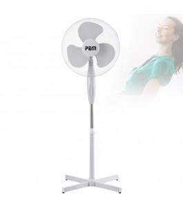 Ventilatore con piantana PEM