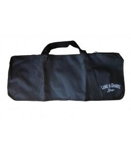LUKE & DANIEL LD61722 BORSA...