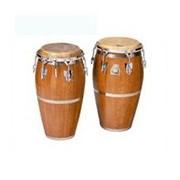 Percussioni - etnici