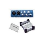 Effetti - altri processori di segnale