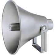 Trombe e megafoni