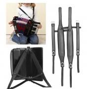 Accessori per strumenti a mantice