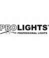 PRO-LIGHT