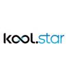 KOOL STAR