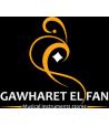 GAWHARET EL FAN