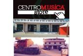 Centro Musica Store di DI Salvatore Laura